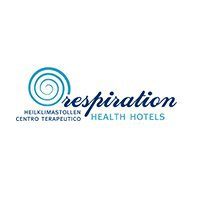 Respiration Health Hotels|