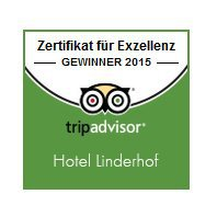 https://www.tripadvisor.co.uk/Hotel_Review-g1182966-d1171709-Reviews-Hotel_Linderhof-Valle_Aurina_South_Tyrol_Province_Trentino_Alto_Adige.html|