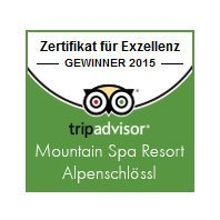 https://www.tripadvisor.co.uk/Hotel_Review-g1179368-d1557602-Reviews-Alpenschlossl_Hotel-Cadipietra_South_Tyrol_Province_Trentino_Alto_Adige.html|