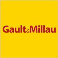 Gault Millau|