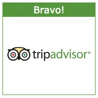 Tripadvisor Logo|