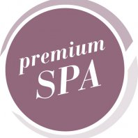 Belvita Premium Spa|