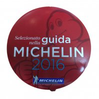 Michelin 2016|