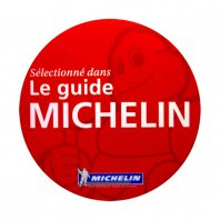 Michelin Guide|