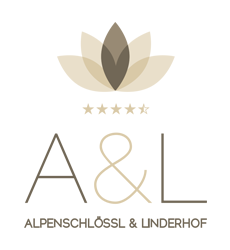 Alpenschlössl & Linderhof Wellnessresort